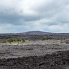 Chain of Craters Road, Hawaii Volcanoes NP, Hawaii