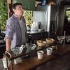Rooster Farms Coffee Company, Kona, Hawaii