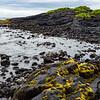 Punaluu Berach, Hawai