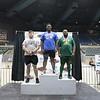 2018 Powerlifting Championships