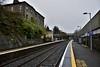 Views of Rathdrum Station. Mon 02.04.18