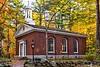Little Harbor Chapel