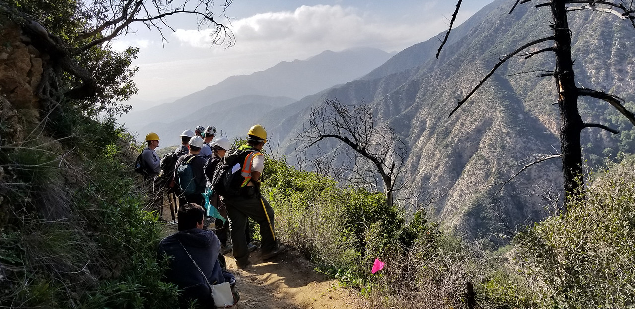 20180407071-ANF Trail Stewardship Summit