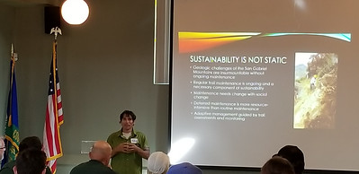 20180406014-ANF Trail Stewardship Summit