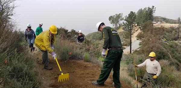20180408099-ANF Trail Stewardship Summit