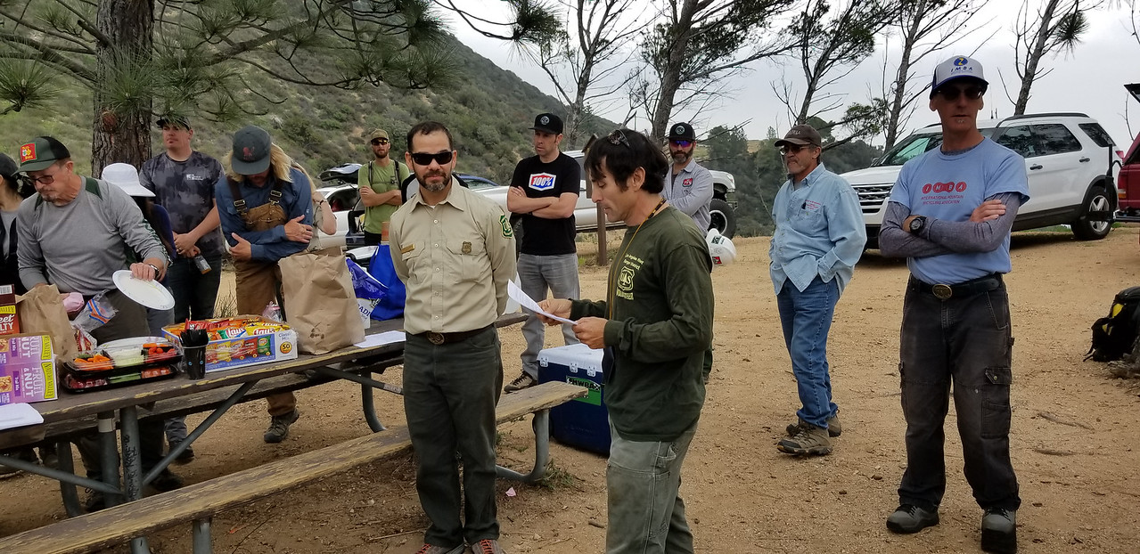 20180407049-ANF Trail Stewardship Summit