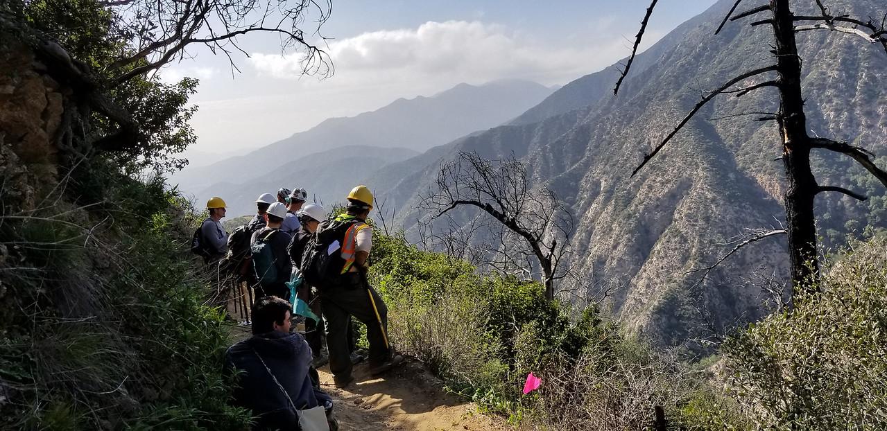 20180407070-ANF Trail Stewardship Summit
