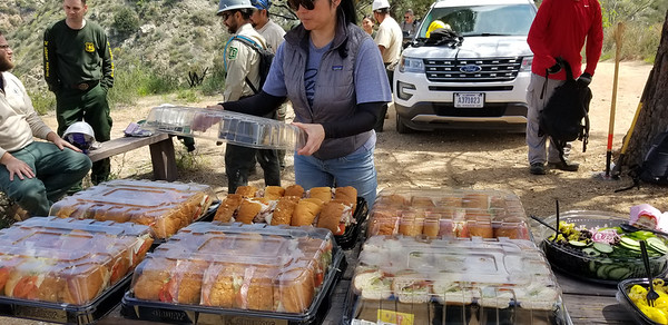 20180408109-ANF Trail Stewardship Summit