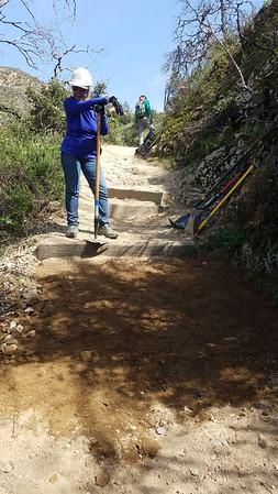 20180408132-ANF Trail Stewardship Summit