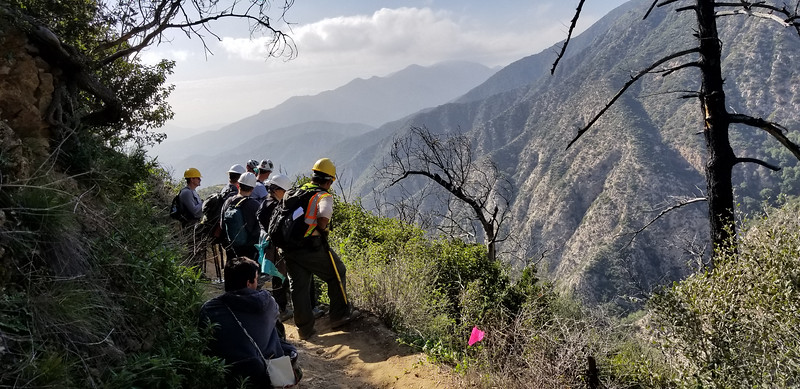 20180407077-ANF Trail Stewardship Summit