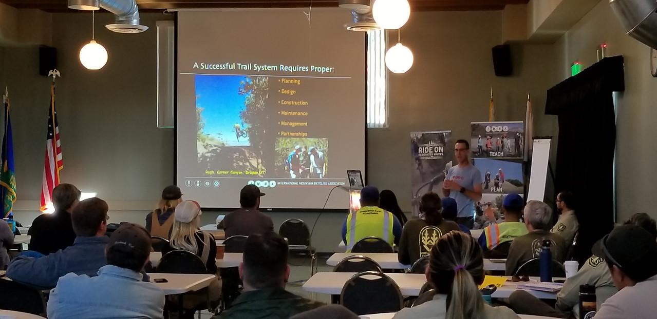 20180407036-ANF Trail Stewardship Summit