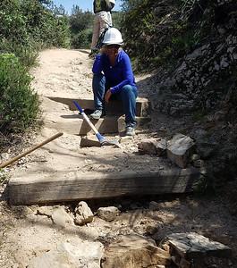 20180408130-ANF Trail Stewardship Summit