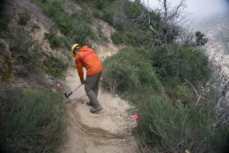 20180408101-ANF Trail Stewardship Summit