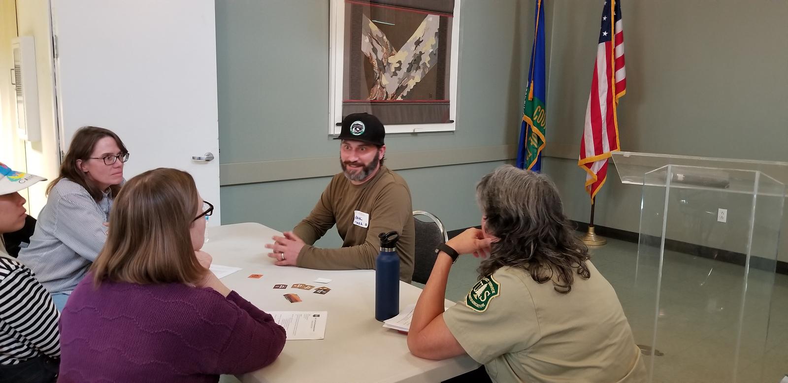 20180406023-ANF Trail Stewardship Summit