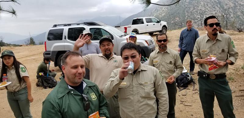 20180407047-ANF Trail Stewardship Summit