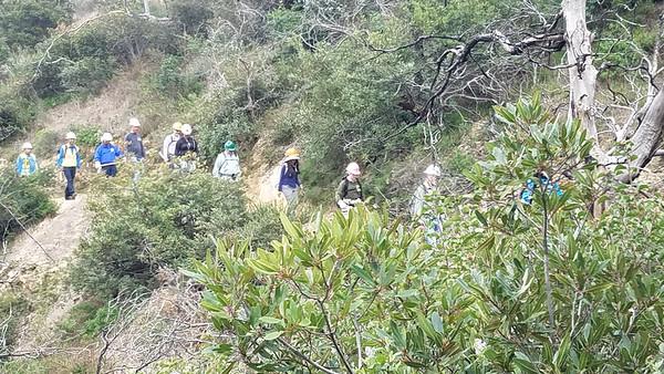 20180407051-ANF Trail Stewardship Summit