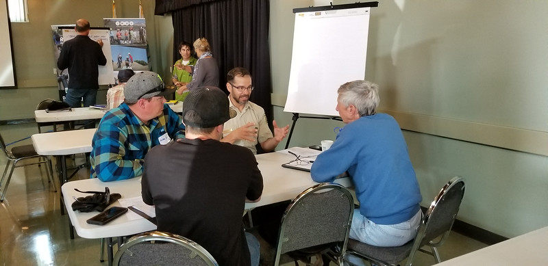 20180406022-ANF Trail Stewardship Summit
