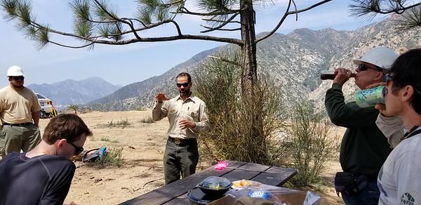 20180408113-ANF Trail Stewardship Summit