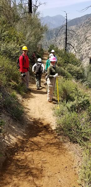 20180408121-ANF Trail Stewardship Summit