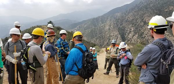 20180407059-ANF Trail Stewardship Summit