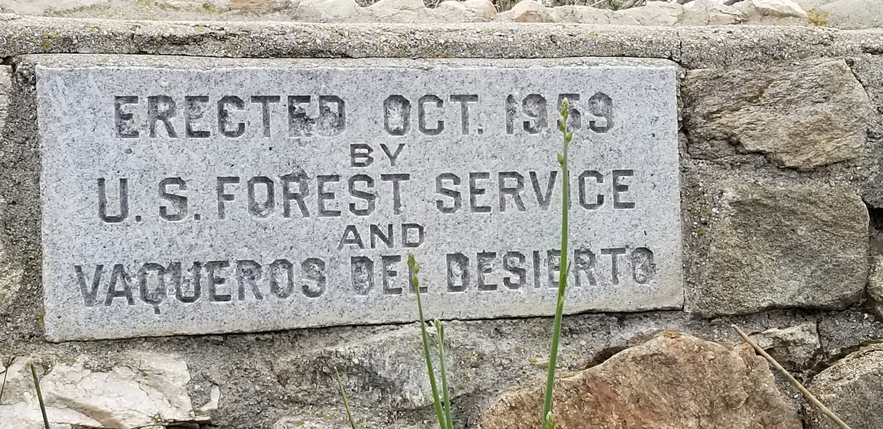 20180407043-ANF Trail Stewardship Summit