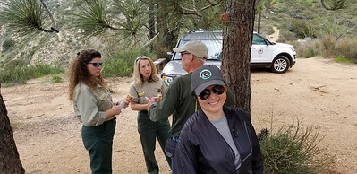 20180407045-ANF Trail Stewardship Summit