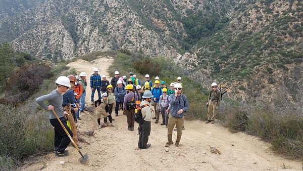 20180407054-ANF Trail Stewardship Summit