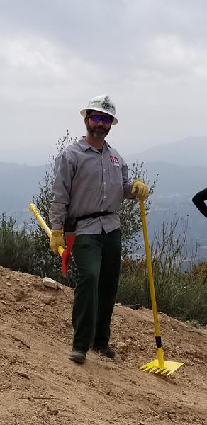20180407058-ANF Trail Stewardship Summit