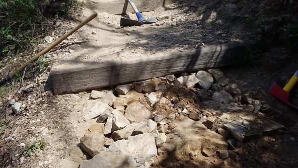 20180408131-ANF Trail Stewardship Summit