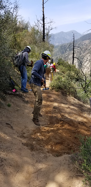 20180408119-ANF Trail Stewardship Summit