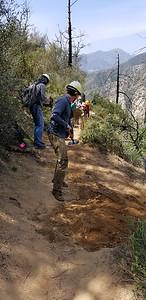 20180408119-ANF Trail Stewardship Summit