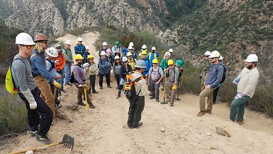 20180407056-ANF Trail Stewardship Summit