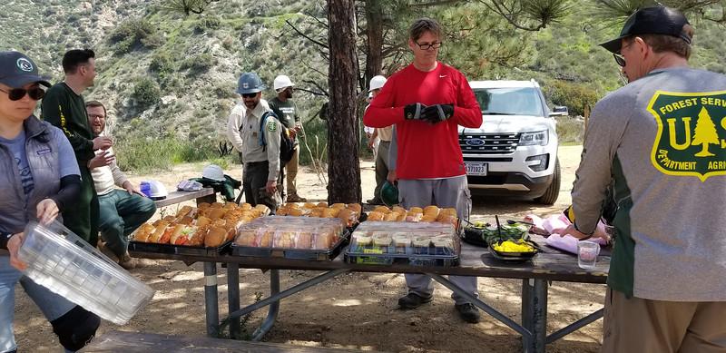 20180408110-ANF Trail Stewardship Summit