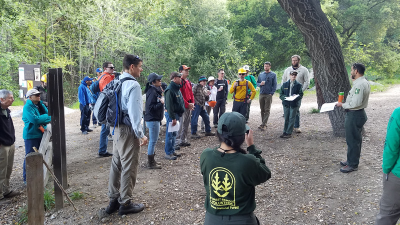 20180408088-ANF Trail Stewardship Summit