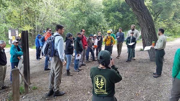 20180408088-ANF Trail Stewardship Summit