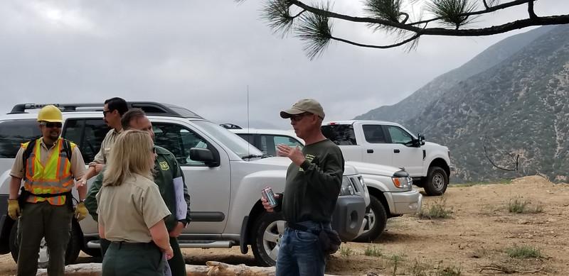 20180407050-ANF Trail Stewardship Summit