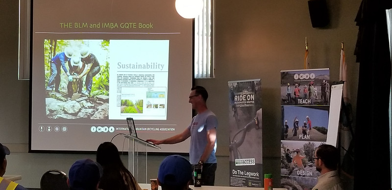 20180407035-ANF Trail Stewardship Summit