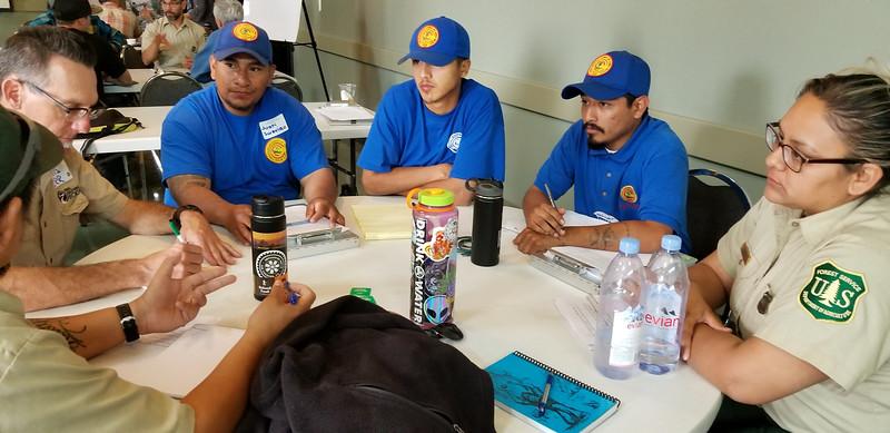 20180406021-ANF Trail Stewardship Summit