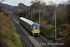 22018 passes Countess Road, Killarney with the 1120 Mallow - Tralee. Sat 03.02.18