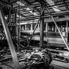 Ballarat Heritage Tram Museum