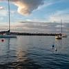 Mornington Pier