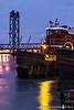 Moran Tugboats