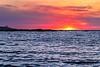 Odiorne Point Sunrise