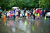Cabin John Kids Run 2018 - Photo by Dan Reichmann, MCRRC