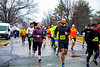 Country Road 5 Miler 2018 - Photo by Alex Reichmann, MCRRC