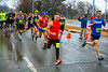 Country Road 5 Miler 2018 - Photo by Dan Reichmann, MCRRC