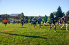 Cross Country on the Farm (XC) 2018 - Photo by Karin Zeitvogel, MCRRC