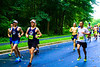 Eastern County 8K 2018 - Photo by Alex Reichmann, MCRRC