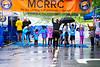 Germantown 5 Miler 2018 - Photo by Alex Reichmann, MCRRC