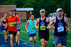Going Green Track Meet 2018 - Photo by Alex Reichmann, MCRRC